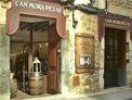 Can Mora des Vi