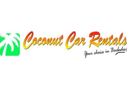 Coconut Car Rentals