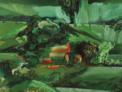 'Pelegrí del món', de Nils Burwitz
