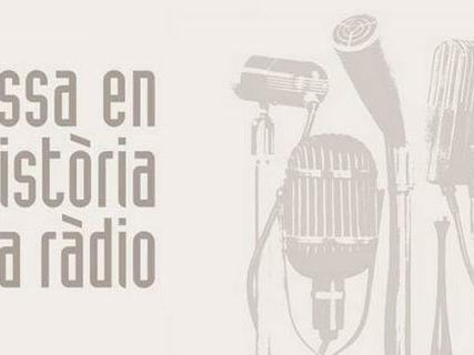 Ibiza en la historia de la radio