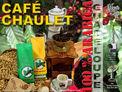 CAFE CHAULET