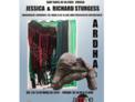 """""""Ardha"""", exposición de Jessica y Richard Sturgess en Can Portmany"""