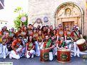Carabassamba Festival Mallorca 2019