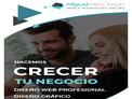 Miguel Webdesign