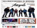 Anegats + Pel de Gall + Cap de fibló a Menorca