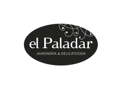 El Paladar Ibiza