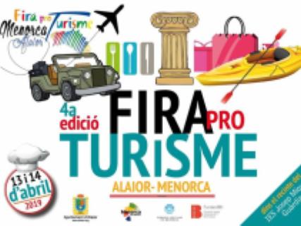 4a Fira Pro Turisme