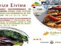 """Jornadas gastronómicas de primavera """"Cocinando el paisaje"""""""