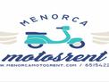 Menorca Motos Rent
