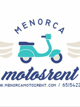 Menorca Motos Rent