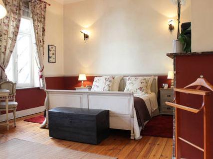Guesthouse Cote Decor