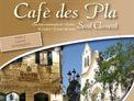 Cafè des Plà