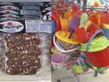 MBM Supermarkets - Punta Prima