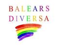 Día Contra La Homofobia Transfobia y Bifobia