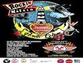 Rockin Matxín Festival Portocolom 2019