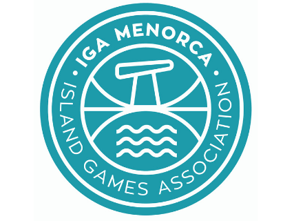 IGA Menorca