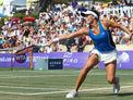 Mallorca Open WTA Tenis