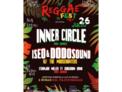 Reggae Fest Mallorca