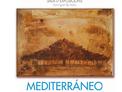 Mediterráneo: Exposición de pintura en Can Curt