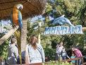 """Marineland - """"El mejor espectáculo de delfines de Europa"""""""