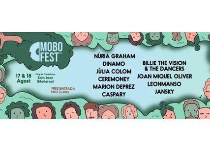 MoboFest 2019