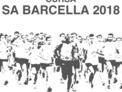 XII Carrera de Sa Barcella - Sineu 2019