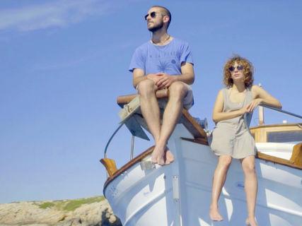 Menorca en LLaut