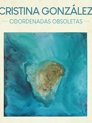 Coordenadas Obsoletas, exposición de Cristina González en Can Tixedó Ibiza