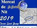 Mercat de nit 2019