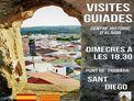 Visitas Guiadas Alaior