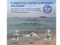 V Aquatló Ciudad de Ibiza Solidario
