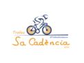 Trofeu Sa Cadencia - Challenge Illes Balears