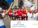 Zafiro Palma Marathon 2019