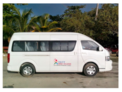 SeeMmore Travel Services