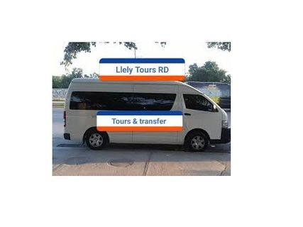 Llely Tours