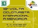Volta Cicloturista Internacional a Menorca