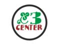 3Center