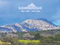 Galatzó Trail 2020