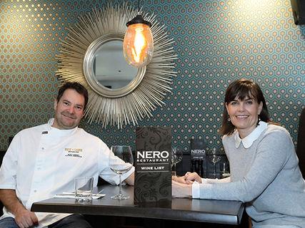 Nero Restaurant
