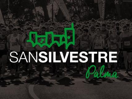 San Silvestre Palma 2019