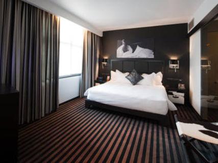 Hotel Be Manos