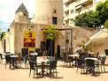 Molí 2 Café-Restaurante