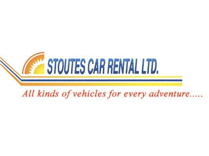 Stoutes Car Rentals
