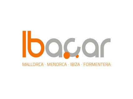 Avantcar Ibiza - Playa d'en Bossa