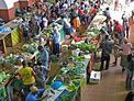 Cheapside Public Market