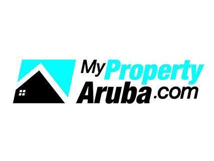 Aruba My Property