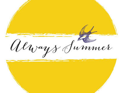 Always Summer