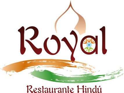 Royal Indian Restaurante