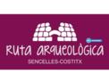 """""""Construcciones prehistóricas"""""""