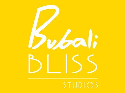 Bubali Bliss